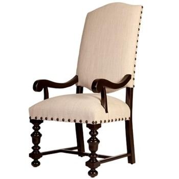 Casablanca Arm Chair