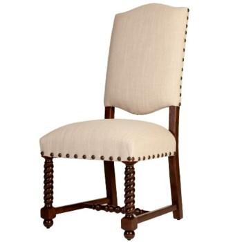 Devereaux Side Chair