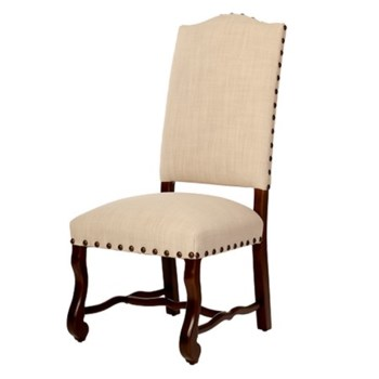 Emerson Petite Side Chair