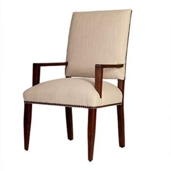Finley Arm Chair
