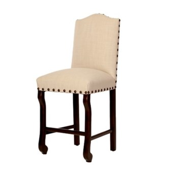 "Legacy Counterstool (26"")"