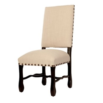 Marbella Petite Side Chair