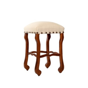 "Sonoma Backless Counterstool (26"")"