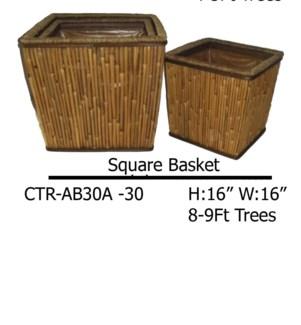 CTR-AB30A