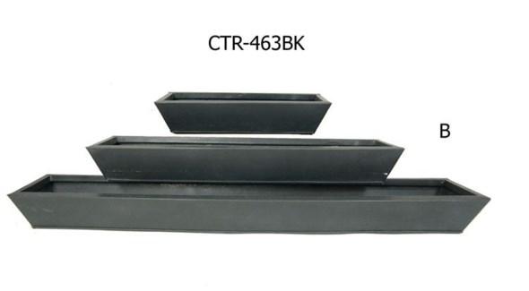 CTR-463BKB