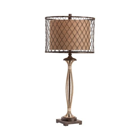 Halcyon Table Lamp