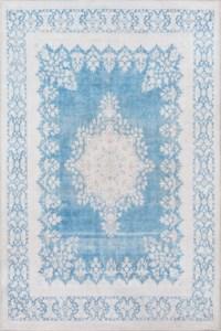 AFS-23 BLUE