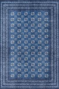 AFS-26 BLUE