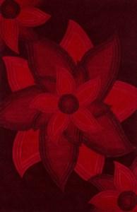 DL-40 RED