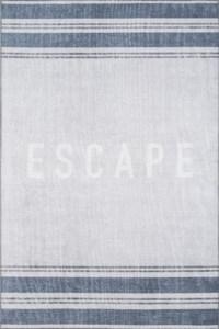 ESCAPE DIS-04 BLUE
