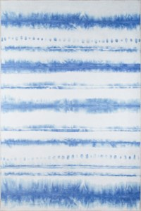 SAND & SURF DIS-08 BLUE