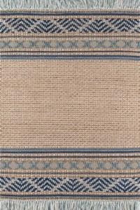 ESM-04 BLUE