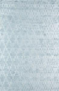FRE-01 BLUE