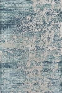 GNV-06 BLUE