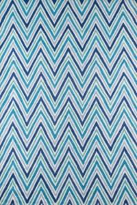 GEO-06 BLUE