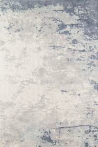 IL-03 BLUE