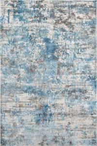 JU-09 BLUE