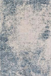 LO-02 BLUE