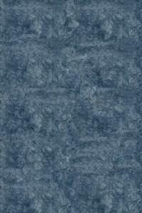 LS-01 L.BLUE