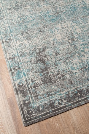Carpet with Pad attached