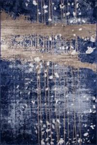 MO-02 BLUE