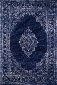 MO-03 BLUE