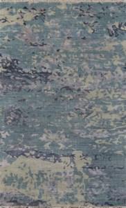 TER-01 BLUE
