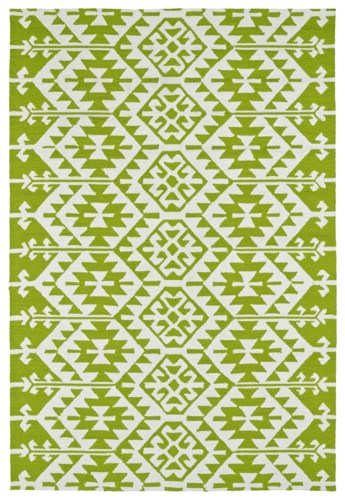 2111-96 Lime Green