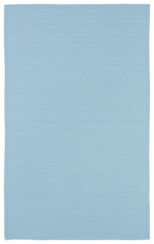 3020-79 Light Blue