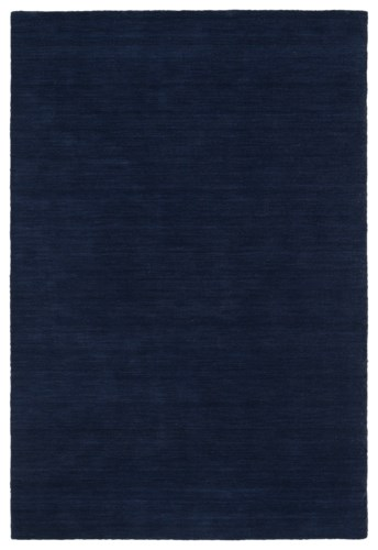 4500-22 Navy