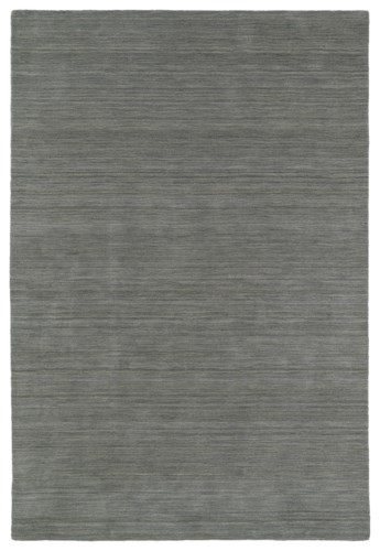 4500-77 Silver