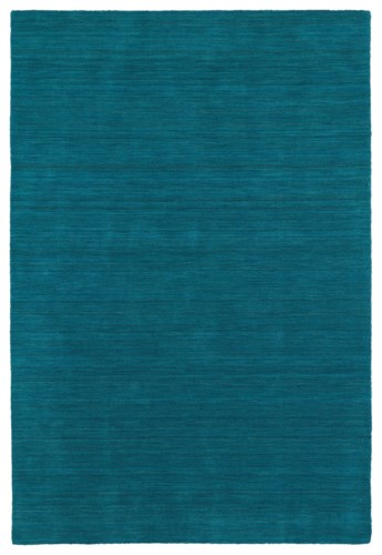 4500-78 Turquoise