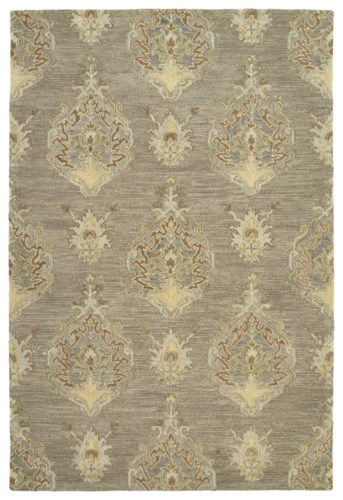 5306-27 Taupe