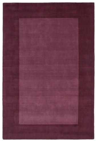 7000-109 Grape