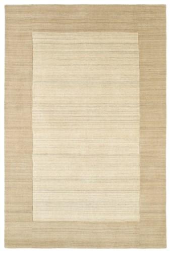 7000-42 Linen
