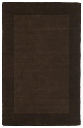 7000-49 Brown