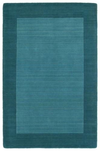 7000-78 Turquoise