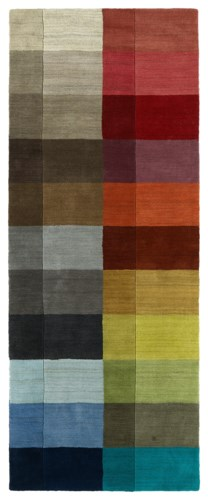 Regency 7000-Color Blanket