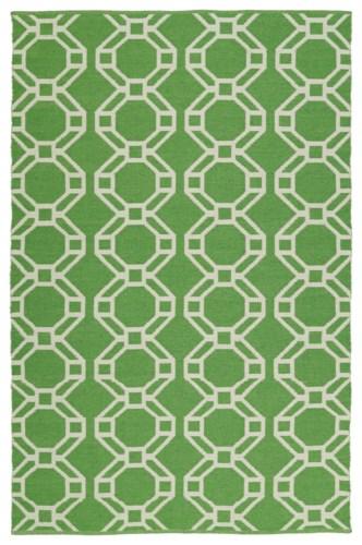 BRI05-96 Lime Green