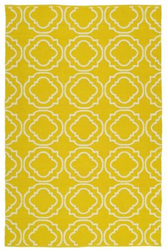 BRI07-28 Yellow