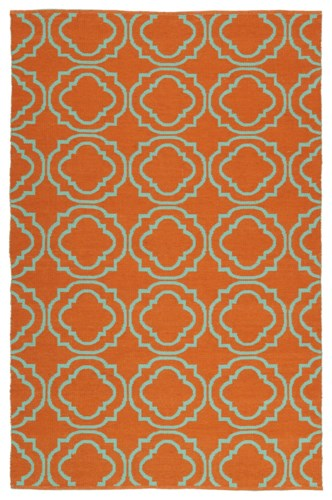 BRI07-89 Orange
