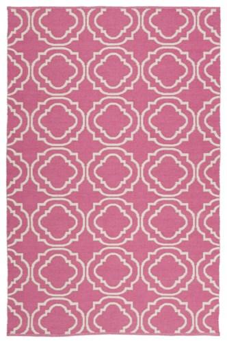 BRI07-92 Pink