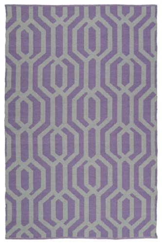 BRI08-90 Lilac