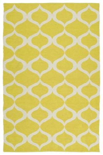 BRI09-28 Yellow