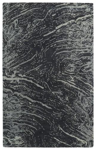 BRS01-38 Charcoal