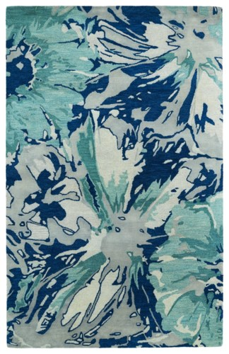 BRS06-17 Blue