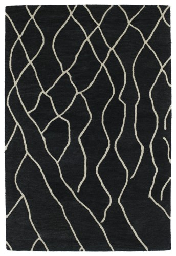 CAS03-38 Charcoal