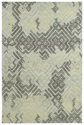 CEN02-01 Ivory