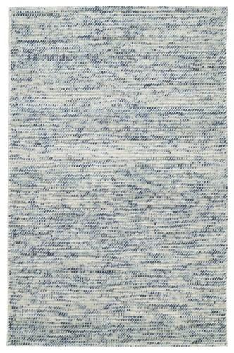CRD01-17 Blue