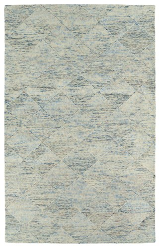 ESE01-17 Blue